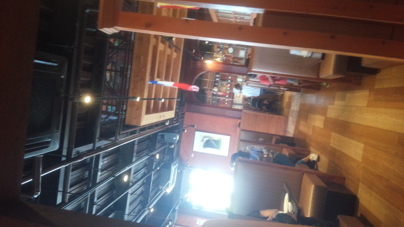 鹿児島市,不要品回収,遺品整理,事業所ごみ,粗大ごみ,引越し,家具処分,処分,タンス,ベッド,ソファー,冷蔵庫,不要品,鹿児島,リサイクル,廃品回収,格安,激安,安い